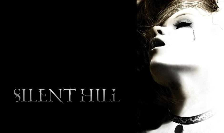 Secondo alcuni rumors due Silent Hill sono in sviluppo