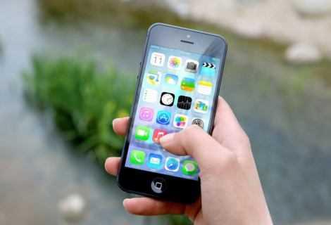 Smartphone per gaming, come scegliere quello perfetto le proprie esigenze