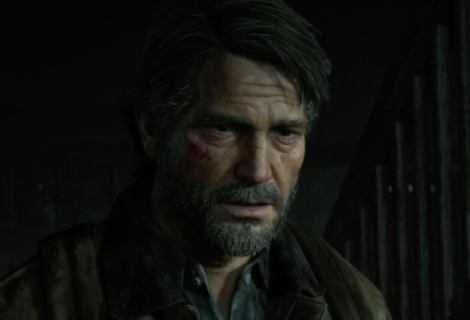 The Last Of Us 2: Joel sarà parte integrante della storia