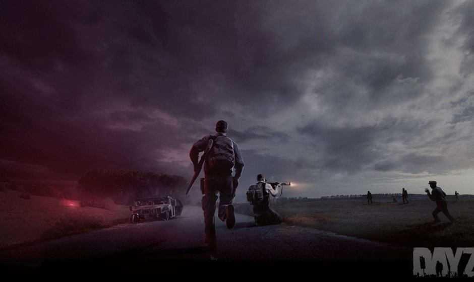 DayZ: nuovo Trailer del DLC Livonia