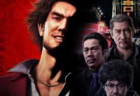 Yakuza Like A Dragon: ecco i requisiti della versione PC