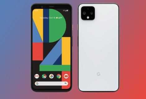 Aggiornamento Pixel: ecco le novità introdotte da Google
