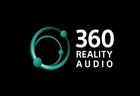 Sony: è in arrivo 360 Reality Audio il nuovo ecosistema musicale