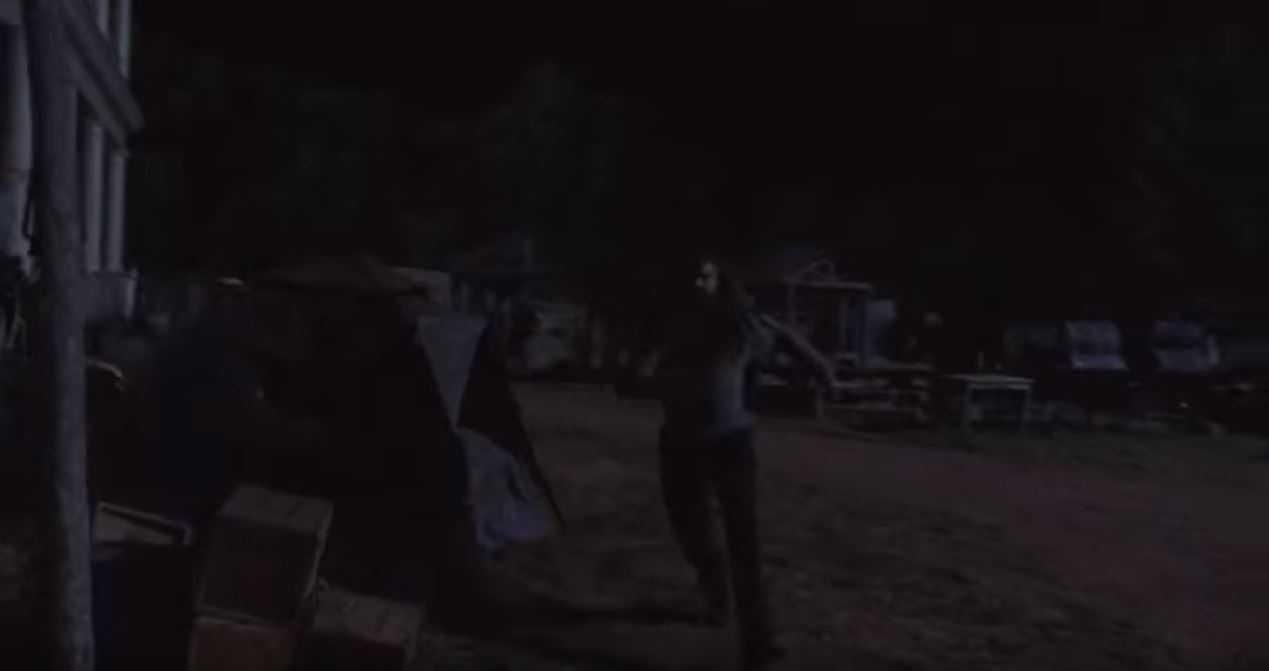 The Walking Dead 10: analisi del trailer dell'episodio 10x04