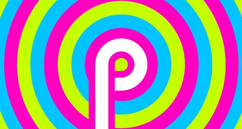 OPPO: annunciati gli aggiornamenti ad Android P