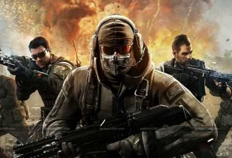 Call of Duty: Mobile, disponibile la terza stagione!