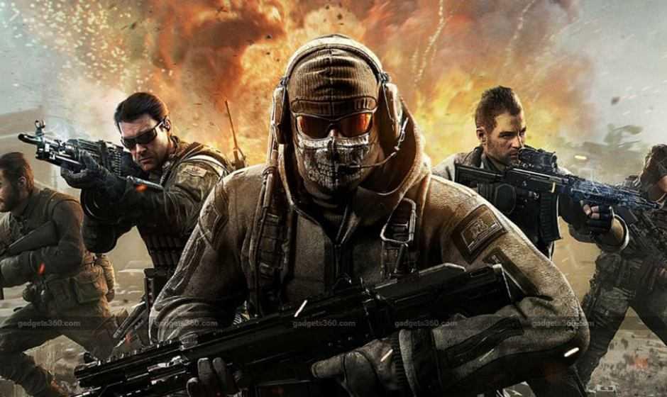 Call of Duty: Mobile, disponibile la terza stagione!