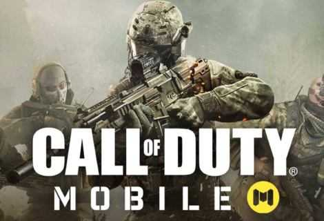 Call of Duty Mobile: arriva la stagione 9, Conquista!