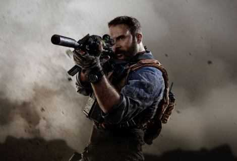 Call of Duty Warzone: ecco la data d'uscita!