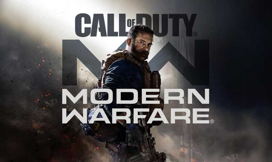 Call of Duty Modern Warfare: rumor su una modalità Battle Royale