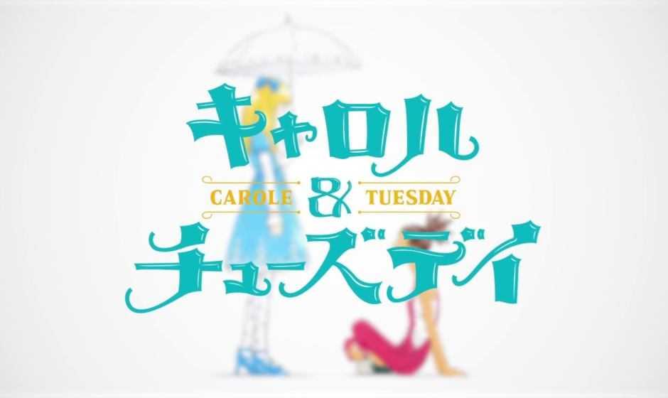 Carole & Tuesday: arriva il secondo cour su Netflix