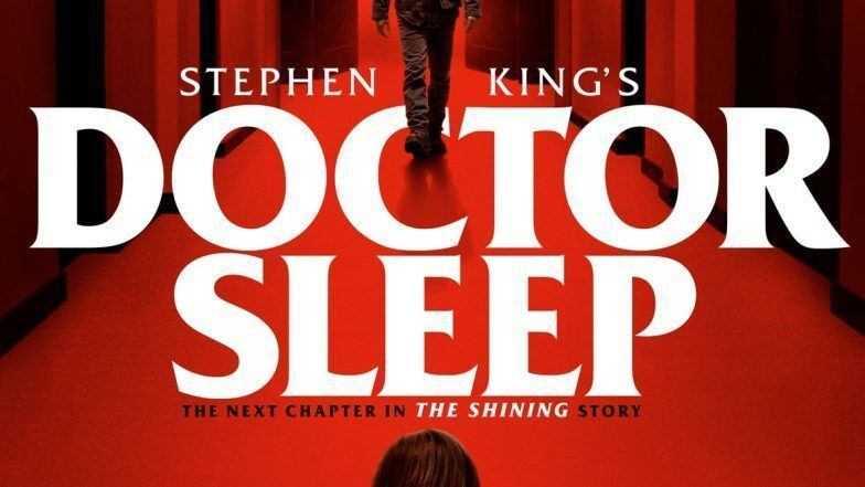 Doctor Sleep: ecco le prime reazioni al film!