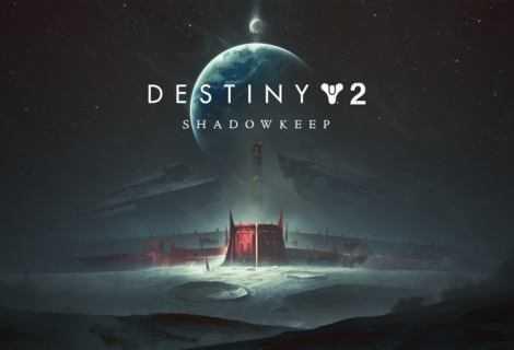 Destiny 2: Ombre dal Profondo, tutto ciò che dovete sapere