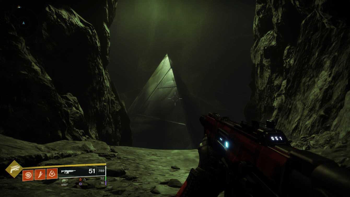 Recensione Destiny 2: Ombre dal Profondo, il consolidamento di una rinascita