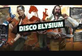 Disco Elysium The Final Cut: disponibile l'aggiornamento 1.3 su PS4 e PS5