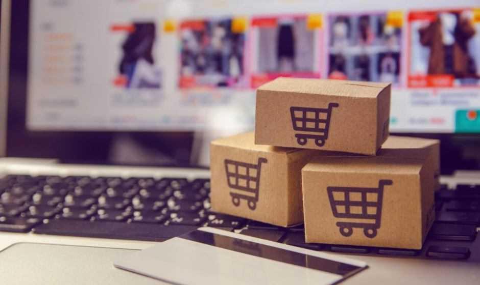 Fashion retail, un software per gestire il business