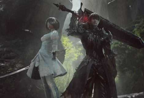 Final Fantasy XIV: difficile su Stadia, ancora in forse per Switch