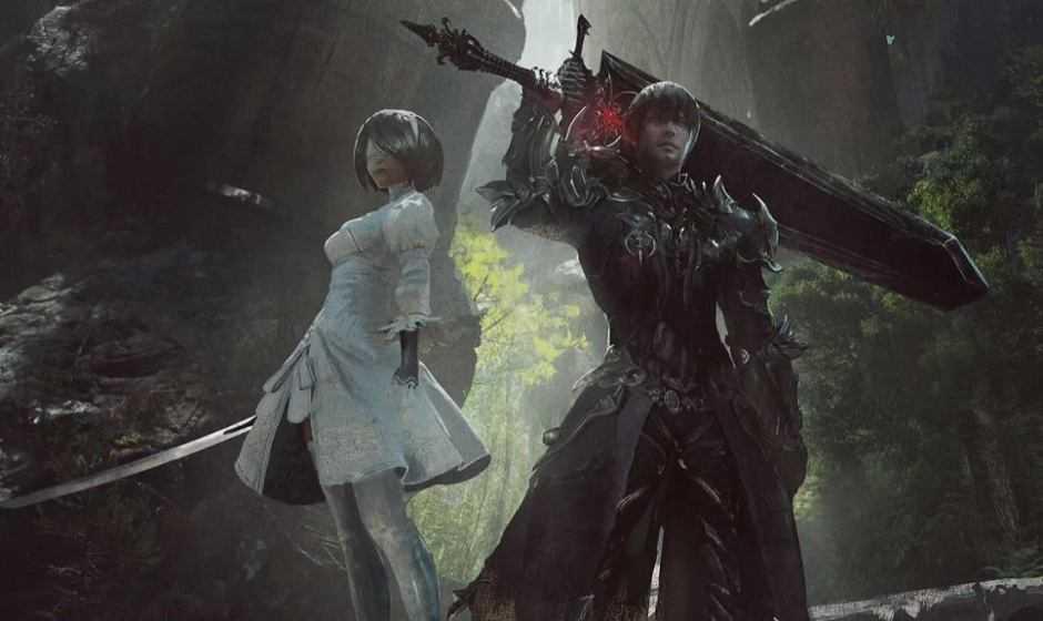 Final Fantasy XIV: disponibile il nuovo diario degli sviluppatori