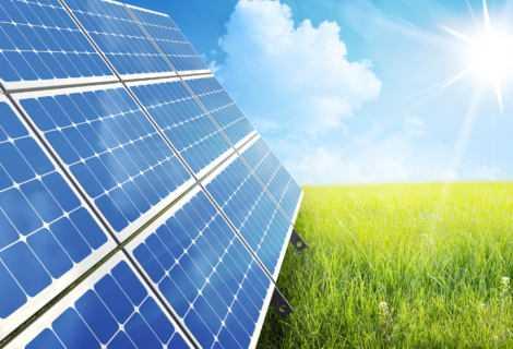 Efficienza pannelli fotovoltaici: la perovskite batte il record | Tecnologia