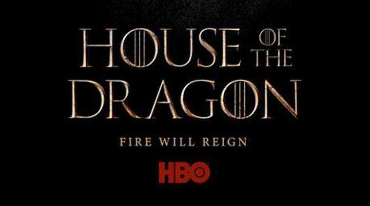 House of the Dragon ha finalmente una data d'uscita
