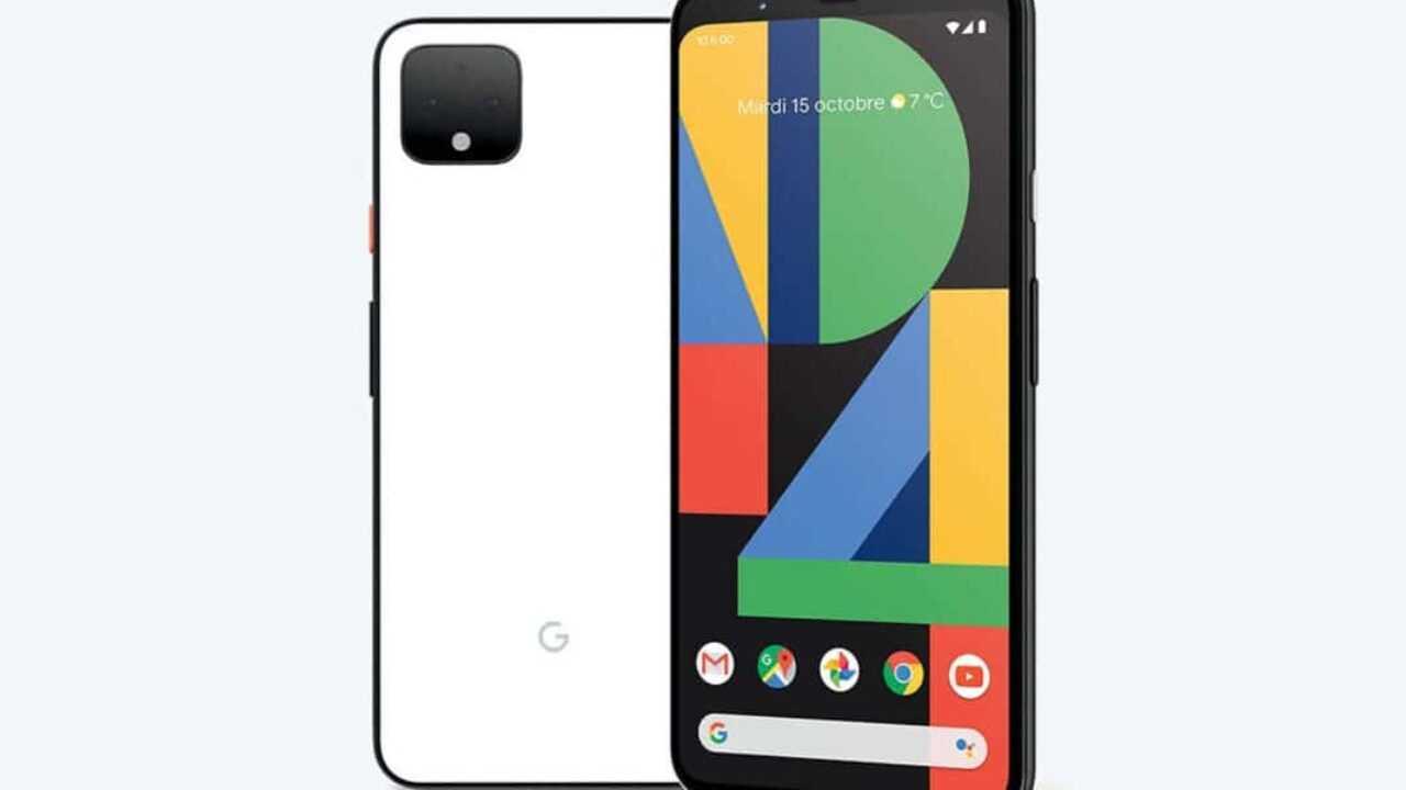 Google Pixel 4 e 4 XL: specifiche, prezzi e uscita