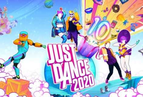 Just Dance 2020: è arrivato il brano Into The Unknow di Frozen 2