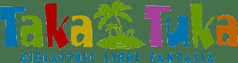 Lucca Comics & Games 2019: altri espositori in arrivo!