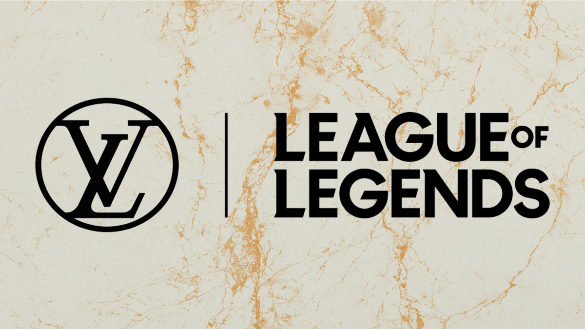 OPPO nominato smartphone partner globale di League of Legends Esports