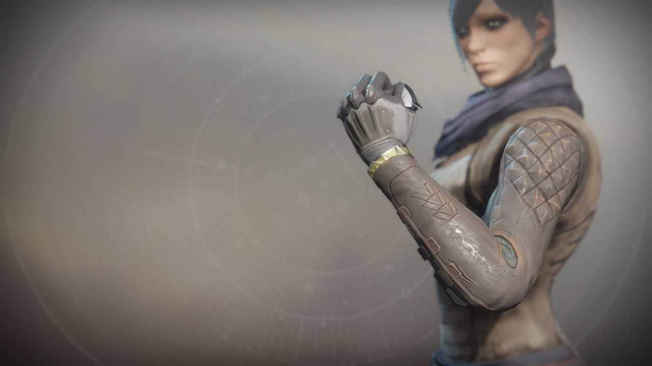 Destiny 2: oggetti in vendita da Xur dall'11 Ottobre