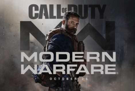 Call of Duty: storia e futuro di una pietra miliare dei videogiochi