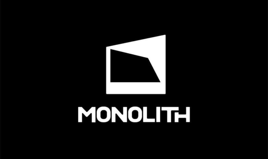 Monolith Productions: celebriamo in live il 25esimo anniversario!