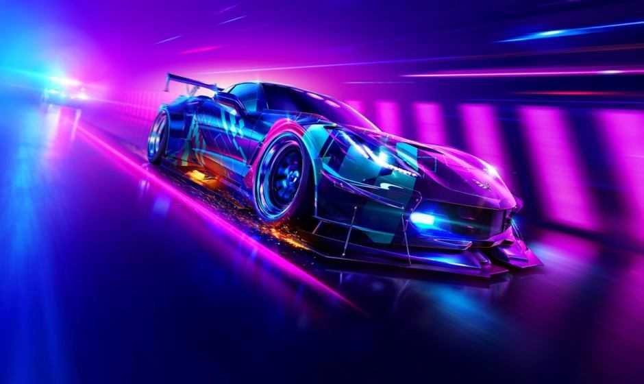 Need for Speed Heat: svelati i requisiti PC