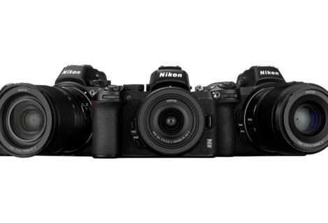 Nikon Z 50: prezzi e disponibilità della nuova mirrorless DX