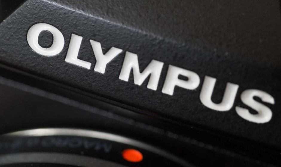 Olympus: ceduta ufficialmente la divisione Imaging