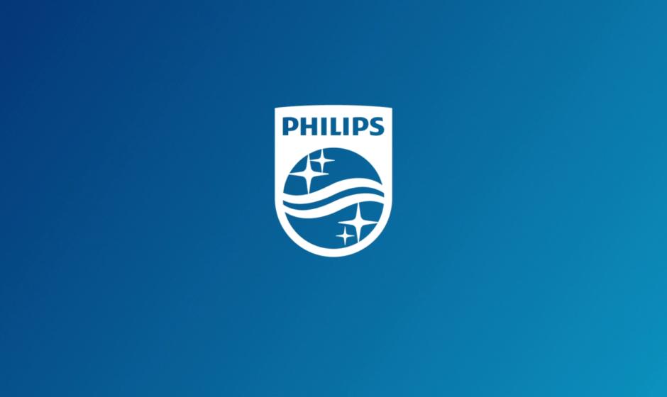 Da Philips TV & Sound idee regalo per festeggiare il papà