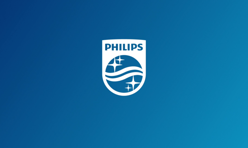 MMD lancia il monitor Philips 346B1C con USB-C Dock