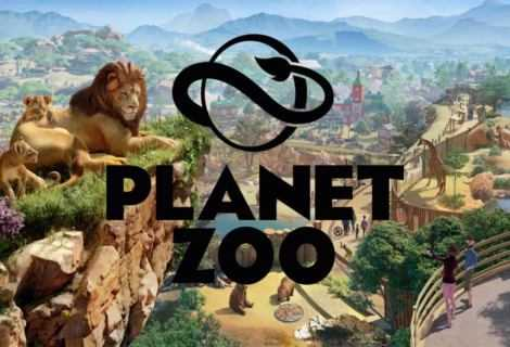 Recensione Planet Zoo Arctic Pack: un tour fra i ghiacci