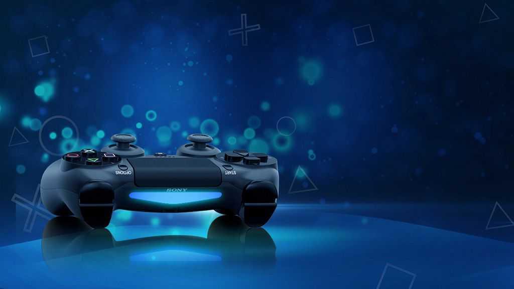 PlayStation 5: grafica migliorata grazie al nuovo processore