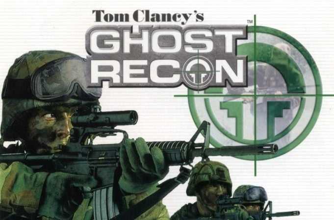 Ghost Recon Breakpoint, trucchi e consigli per iniziare a giocare