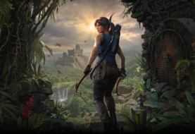 Tomb Raider Definitive Surviror Trilogy: il titolo spunta in una lista dello store di Xbox