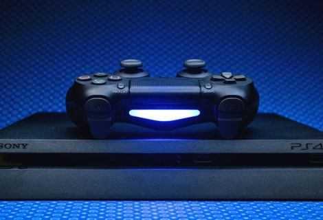 Il divorzio fra Sony PlayStation e Facebook è ufficiale?