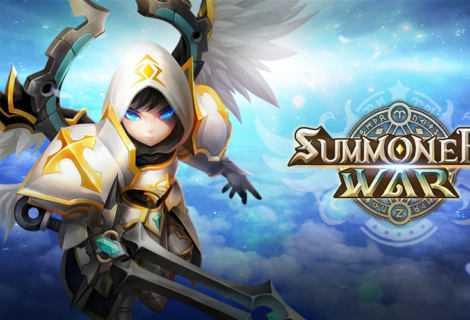 World Arena Championship di Summoners War: ecco i finalisti