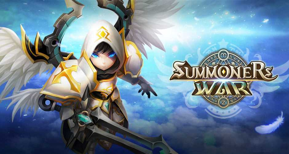 World Arena Championship di Summoners War: ecco i finalisti