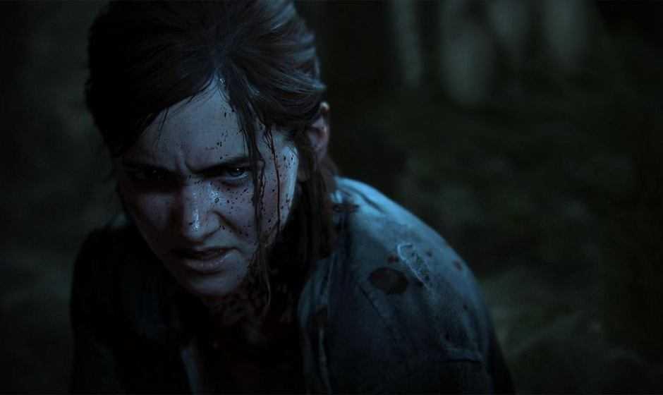 The Last of Us: Part II ufficialmente rinviato a maggio