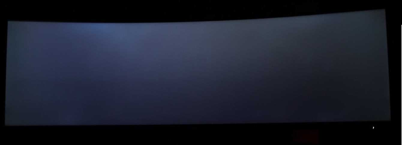 Recensione Philips 499P9H: quando un monitor è meglio di due