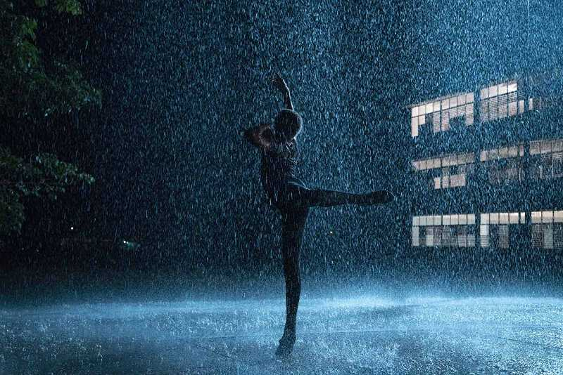 Alicia Alonso: a lei dedicato Yuli - Danza e Libertà