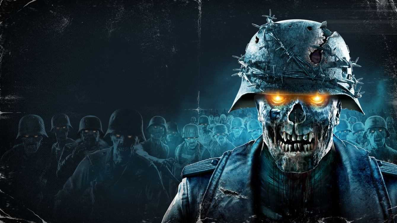 Zombie Army 4 Dead War: annunciata la data d'uscita