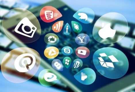 Sviluppo di una web app, scopriamo quali sono i pro e contro