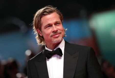 Marvel, Brad Pitt potrebbe essere il nuovo villain?