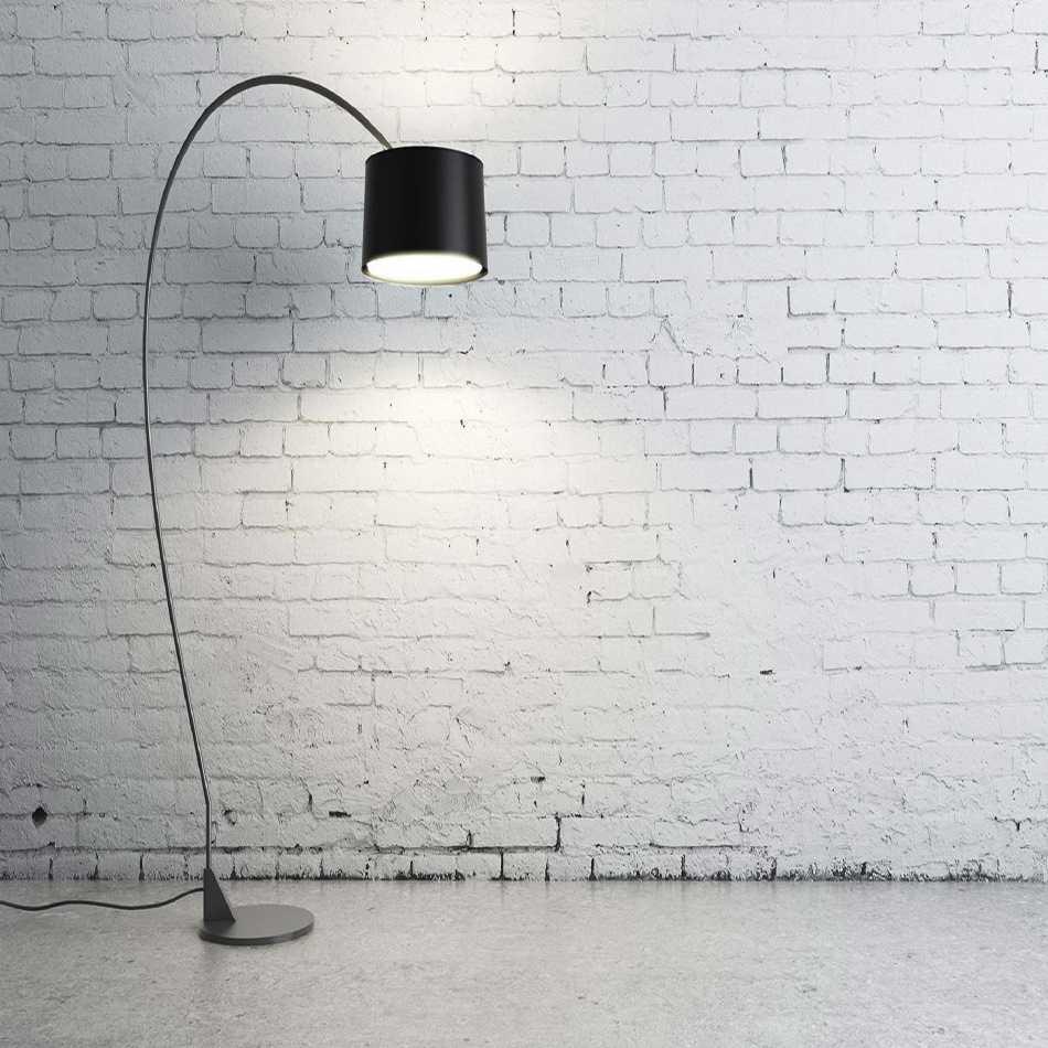 Fotografare in low cost: la luce